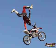 freestyle motocross tricks big air jam trick list superman seat grab