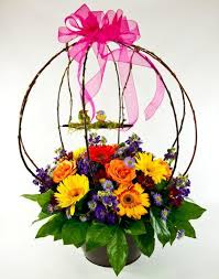 s day floral arrangements 17 best mothers day in wholesale flowers images on
