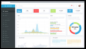 clever admin bootstrap admin template bootstrap themes