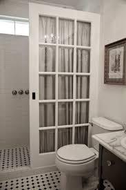Bathroom Shower Door Ideas Colors 218 Best Bathrooms Images On Pinterest Bathroom Ideas Dream