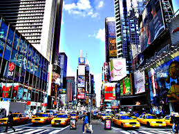 times square wallpapers wallpaper cave