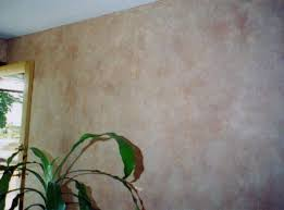 Faux Walls Beautiful Decorative Finishes For Your Home Mb Jessee