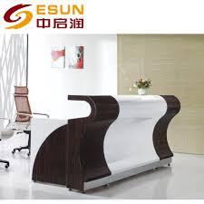 Wholesale Reception Desk Wholesale Reception Desks Design Buy Best Reception Desks