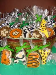 jungle themed baby shower safari themed baby shower ideas best 20 jungle ba showers ideas on