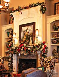 home decoration ideas for christmas decorations show me decorated bathrooms show me more of a