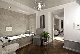 new bathrooms designs bathroom trends 2016 make a splash in your home