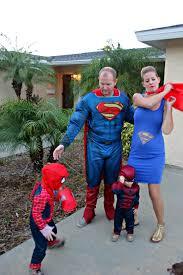 Clean Halloween Costumes Struggle Finding Kids U0027 Halloween Costumes