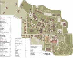Student Map Login Crime Information St Lawrence University Safety U0026 Security