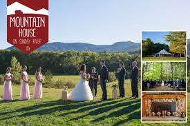 wedding reception venues near me wedding reception venues in portland me the knot