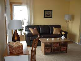 benjamin moore neutral living roomneutral paint colors for