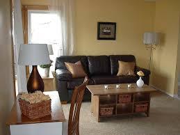 Best Neutral Paint Colors  Alternatuxcom - Living room neutral paint colors
