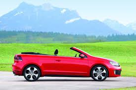 volkswagen golf gti 2013 2013 volkswagen golf gti cabriolet revealed biser3a