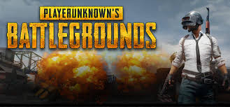 player unknown battlegrounds xbox one x free download tencent invests in pubg according to reports