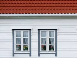 home 101 how to know if you need a new roof across america us
