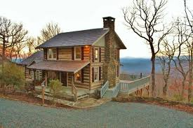 small log cabins for sale in nc awesome incredible log cabins for