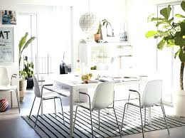 white modern dining table set white modern dining table set wood round dining table modern white