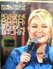 new look for roseanne barr 2015 with blonde hair roseanne dvd 1 us canada nr dvds blu ray discs ebay