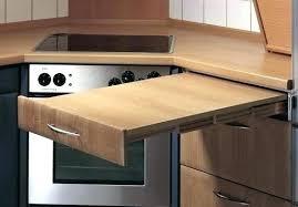 table cuisine escamotable tiroir table de cuisine escamotable table de cuisine escamotable table