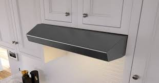 36 inch under cabinet range hood zephyr ak1236bbs 36 inch under cabinet range hood with britestrip