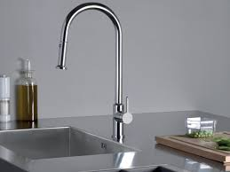 Kitchen Sinks Gold Coast Other Kitchen Copper Kitchen Faucet Awesome Sink Tap With Pull