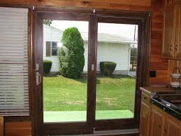 Replacement Glass For Sliding Patio Door Patio Glass Replacement Sliding Door Sliding Glass Door Sale