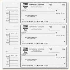 check stub template pay stub template for excel download a free