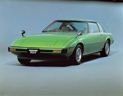 where does mazda come from how mazda transformed itself from also ran to world leader