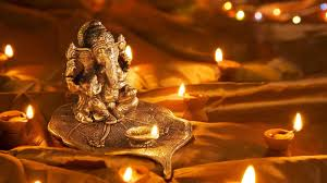 Hd Photography Wallpaper Ganesh Chalisa Aarti Wallpaper Android Apps On Google Play