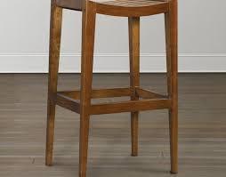 Pub Bar Stools by Furniture Beautiful Chair Style Bar Stools Scandi Rattan