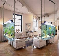 Home Aquarium Design - Home aquarium designs