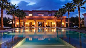 italian villa house plans american hwy