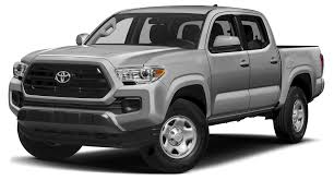 toyota tacoma silver toyota tacoma for sale cars and vehicles boston recycler com