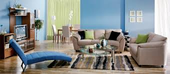 new springtime window treatments can brighten your interiors u2026and