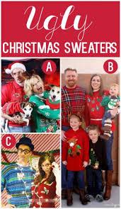 ideas for funny christmas photo cards chrismast cards ideas