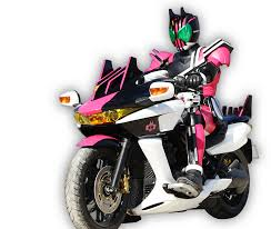 honda bike png image rider05 r png kamen rider wiki fandom powered by wikia
