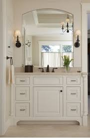 Traditional Bathroom Ideas by 100 Best Bathroom Ideas Images On Pinterest Bathroom Ideas Room