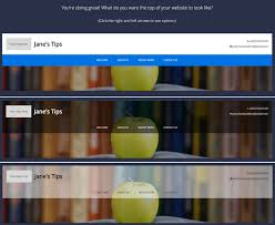 s website 7 things you need to web website builder review may 18
