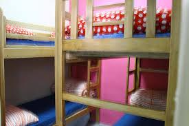 Bunk Bed Hong Kong Apple Inn Tsim Sha Tsui Hong Kong Hong Kong Booking Com