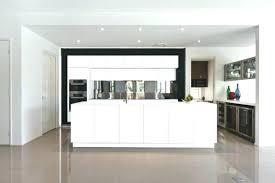 free standing kitchen island units free standing kitchen islands with seating freeyourspirit club