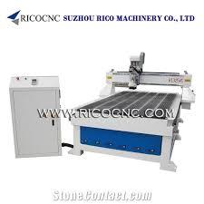 stone machinery suzhou rico machinery co ltd