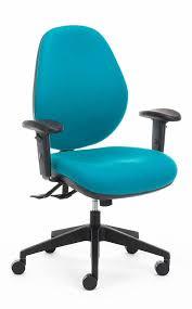 Heavy Duty Office Furniture by Atlas 160 Heavy Duty Office Chair Rated 160kg Heavy Duty Office