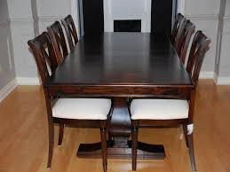 solid wood dining room table sets modern wood dining room table sets ideas choose vitlt com