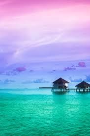 Map Of Bora Bora Best 20 Tahiti Ideas On Pinterest Tahiti Vacations Tahiti