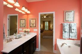 bathroom color idea bathroom color ideas 1000 ideas about bathroom colors on pinterest