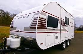 29 creative camper trailer bathroom agssam com
