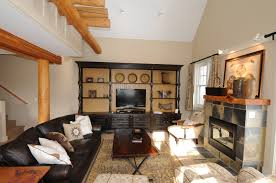 23 awesome living room setup ideas living room caing light brown