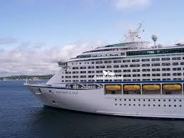 explorer of the seas deck 8 deck plan tour