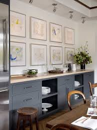 Kitchen Dining Room Design 25 Best Built In Buffet Ideas On Pinterest Beige Drawers