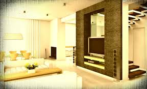 home interiors stockton interesting home interiors stockton on home interior and home