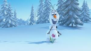 Snow Falls In Tokyo For The First Time In November Since 1962 by Best Animated Movies Ever Made Including Disney And Anime